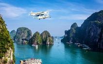 Forbes:Việt Nam vào top 10 điểm đến hấp dẫn nhất năm 2015
