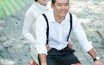 Đám cưới vàng của làng xe đạp VN