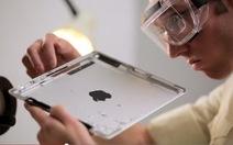 Ai nhận lương cao nhất Apple?