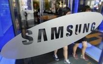 Samsung bán mảng sản xuất sợi quang cho Corning