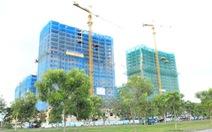 Nhà ở xã hội: nhìn từ sự thành công của HQC Plaza