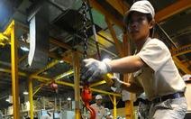 Thạc sĩ kỹ thuật cơ khí, nên làm trong nước hay sang Nhật?