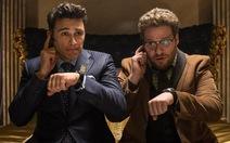 Hacker tung thông tin sao Hollywood, nhân viên Sony lên mạng