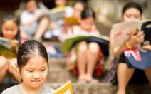 Sách điện tử: Những thử thách to lớn trong giáo dục