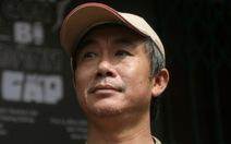 Ông Nguyễn Quang Lập bị tạm giữ