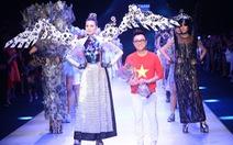 Nguyễn Công Trí và câu chuyện 10 năm