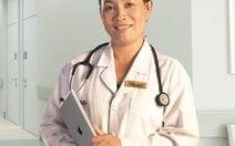 Ba điều cần biết về khám sức khỏe tổng quát