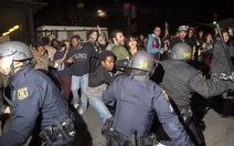 Dự kiến biểu tình sắc tộc ở nhiều nơi trên đất Mỹ