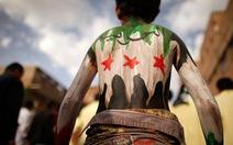 Chính phủ Pháp bị kiện vì để công dân chạy sang Syria