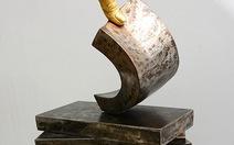 Điêu khắc: chúng tôi cần khán giả