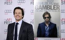 Nam diễn viên Hollywood bị chỉ trích vì từng đánh người Việt