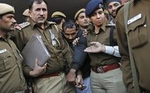 Chính phủ Ấn Độ yêu cầu cả nước cấm taxi Internet