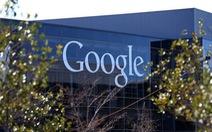Lo ngại luật Internet mới, Google rút kỹ sư khỏi Nga