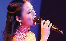 Nhạc sĩ Việt Anh trình làng tác phẩm mới