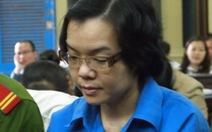 VietinBank bác bỏ trách nhiệm với các nguyên đơn dân sự, bị hại