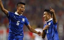 Khó khăn chờ đợi Malaysia ở Bangkok