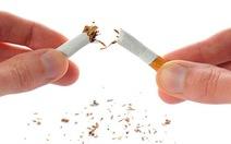 Nepal cảnh báo sức khỏe bằng hình ảnh chiếm 90% vỏ bao thuốc lá