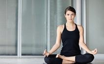 Người bị bệnh tim cần tập yoga