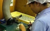 Hơn 50 cơ hội việc làm tại Nhật Bản cho nữ