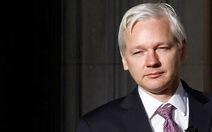 WikiLeaks tiết lộ bí kíp của điệp viên CIA