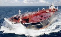Cuộc chiến giá dầu:Những ngư ông đắc lợi (Kỳ 3)