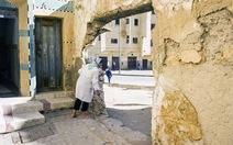 Fez, Morocco- những câu chuyện và những điều chưa biết