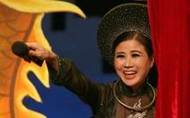 26-12: Đêm diễn riêng của nghệ sĩ đa năng Linh Huyền
