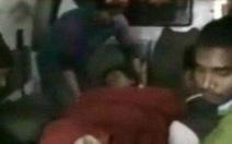 Thảm sát ở đông bắcẤn Độ,55 người chết