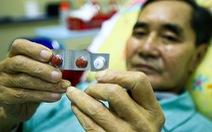 Điểm tin: Bảo hiểm y tế giảm chi trả
