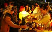 3.000 khách dự Tuần văn hóa trà Lâm Đồng