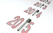 Biến động2014!
