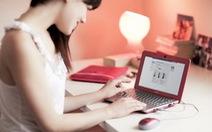 Bối rối thông tin bán hàng qua Facebook phải đóng thuế!