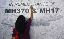 Điểm tin: Ngành hàng không Malaysia đối diện năm thảm hoạ