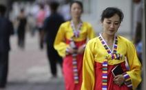 Hé lộ bẫy tình của các đặc vụ nữ Triều Tiên