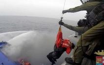 Cứu hộ phà Norman Atlantic kết thúc, 10 người thiệt mạng