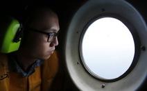 Các nước gửi lời chia buồn tới Indonesia