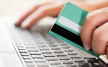 Phát hiện mã độc tấn công 150 hệ thống ngân hàng