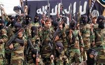 """Nhà nước Hồi giáo hướng dẫnđào tạo """"em bé thánh chiến"""""""