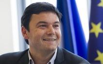 Nhà kinh tế Pháp từ chối Bắc đẩu bội tinh
