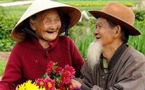"""Việt Nam vào top 25 điểm đến bình yên để """"nghỉ hưu"""""""