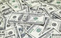 Từ 7-1, tỉ giá USD nâng lên 21.458 VND