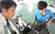 Trường CĐ đầu tiên được giao đào tạo kỹ sư thực hành