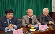 Nếu ghép tủy được, bệnh của ông Nguyễn Bá Thanh có thể giảm