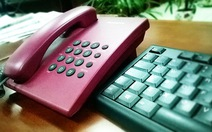 Thay đổi mã vùng điện thoại nhiều tỉnh thành