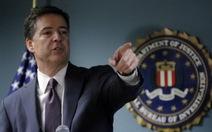 FBI khẳng định Bình Nhưỡng đứng sau vụ Sony Pictures