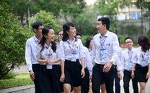 Bàn câu chuyện thiết thân tại ĐH sinh viên TP.HCM lần V