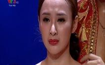 Sao Việt tố nhau trên mạng xã hội