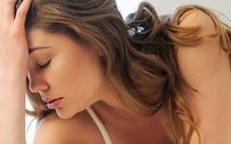 5 bí quyết giúp đẩy lùi u xơ tử cung, u nang buồng trứng