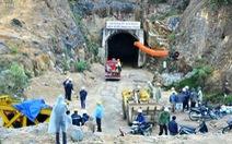 Lập tổ điều tra toàn diện Thủy điện Đạ Dâng