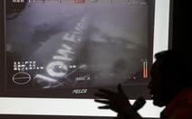 Indonesia xác nhận tìm thấy thân máy bay QZ8501